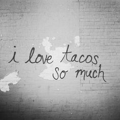 art graffiti words inspiration indie Grunge Street Art Phrases art wall monsters are people Graffiti, Taco Love, A Well Traveled Woman, Matthew Daddario, Make Me Happy, Beautiful Words, True Stories, Favorite Quotes, Favorite Things