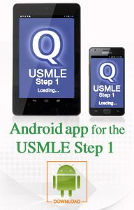 Details About Our Fourteen (14) Mobile Apps For MCCEE, MCCQE, USMLE:  http://board.canadaqbank.net/topic/299-details-about-our-fourteen-14-mobile-apps-for-mccee-mccqe-usmle/