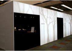 一級建築士事務所 株式会社ライフサイズ   大阪を拠点とし、空間デザイン・建築設計・店舗デザイン・オフィスデザイン・イベント空間デザイン・リフォームやリノベーションなど、幅広くデザイン活動を行います。
