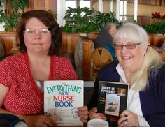 Nurses Make a Difference in Someone's Life Everyday! Nursing Blogs, Copy Editor, New Nurse, Travel Nursing, Writers, Authors, Book Signing, Home Health, Nurse Life