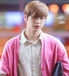 Wanna-One - Kang Daniel Love At First Sight, First Love, Daniel K, Produce 101 Season 2, Aesthetic Colors, Kim Jaehwan, 3 In One, Korean Actresses, Korean Singer