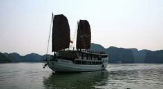 [Up to 32% OFF] Halong Bay 3 Days 2 Nights with Image Halong Cruise