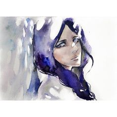 Image discovered by Adriamica. Find images and videos about anime, bleach and unohana on We Heart It - the app to get lost in what you love. Bleach Yachiru, Kuchiki Rukia, Bleach Fanart, Bleach Manga, Shinigami, Bleach Drawing, Manga Anime, Anime Art, Anime Cover Photo