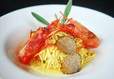Enjoy the best of Piedmont at Truffle Gourmet's San Maurizio Festival