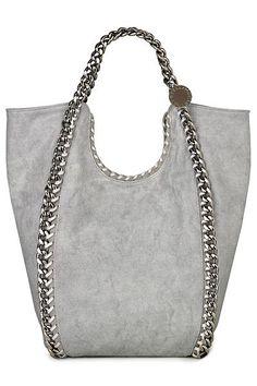 20 it bags pour 2011 … - designer handbags for women, black ladies handbags, ladies designer purses *ad
