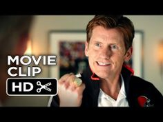 Draft Day Movie CLIP - Is This A Bad Time? (2014) - Kevin Costner, Denis Leary Movie HD Football Movies, Kevin Costner, Bad Timing, Movie Tv, Entertainment, Watch, Day, Books, Clock