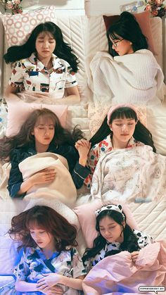 Gfriend Album, Sinb Gfriend, Kpop Girl Groups, Korean Girl Groups, Kpop Girls, Korean Best Friends, Angels Beauty, Yuri, Kpop Girl Bands