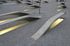 #landarch #urbandesign seating
