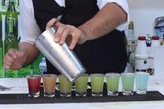 Mojito, Martini, Cocktails, Drinks, Cheers, Shots, Quit Drinking, Homemade Liquor, Sicilian