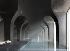 Renderings revealed for Adjaye Associates' first Manhattan tower - Archpaper.com