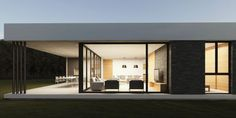CGarchitect - Professional 3D Architectural Visualization User Community | House A54