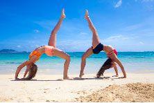 http://www.yogathailand.in.th/