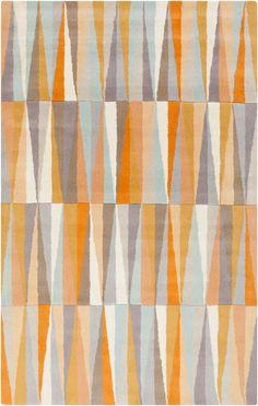 1000 Ideas About Burnt Orange Bedroom On Pinterest