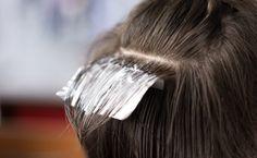 Weltneuheit für gesundes Haar – ESLABONDEXX™