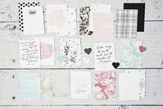 love notes.. shop update!