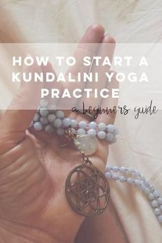 I practiced yoga for 15 years before I found Kundalini Yoga. When I did it transformed my life. My yoga practice prior to Kundalini suffered from a lack of depth at best. I found it useful to calm. I found it useful to stretch. But that was about it. Kundalini took me straight into the center of my soul and I always felt, especially in the early days, that when I sat down I may to practice Kundalini Yoga, I was sitting down with my soul. The transformations that occurred touched upon every…