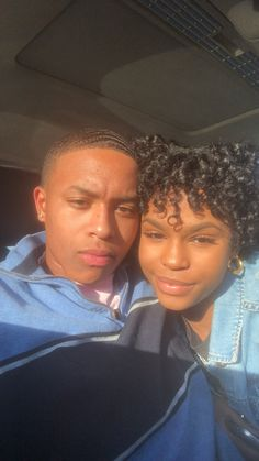 pinterest: @wavvyyy Black Relationship Goals, Couple Goals Relationships, Couple Relationship, Black Couples Goals, Cute Couples Goals, Beautiful Love, Beautiful Couple, Me And Bae, Bae Goals