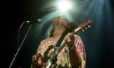 brittany from alabama shakes