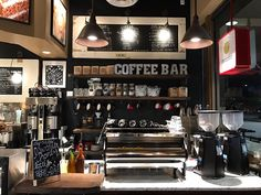 9 best locally owned coffee shops in DFW suburbs