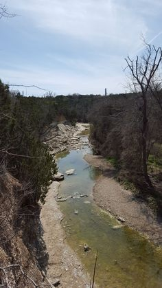 Walnut Creek Trail - Texas | AllTrails.com