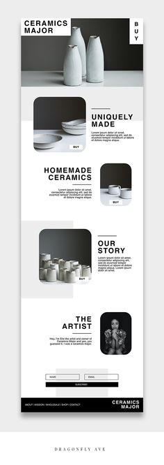 Web Design Trends, Site Web Design, Web Design Studio, Web Design Black, Minimalist Layout, Minimalist Graphic Design, Layout Design, Website Design Layout, Website Design Inspiration