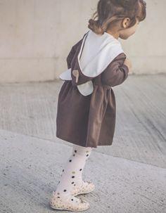 SUKIENKA MIŚ | Diamentowe by Sysia | SHOWROOM Kids