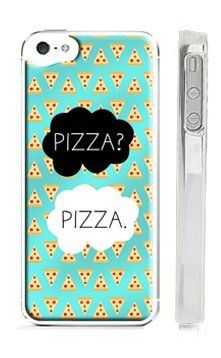 The Fault in Our Stars iPhone 5 5s Case - Okay? Okay. Parody iPhone 5s Cover - Pizza iPhone 5 Cover StarShine http://www.amazon.com/dp/B00L3PF9SO/ref=cm_sw_r_pi_dp_iOv.tb08QBF4S yes!