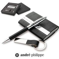 URID Merchandise -   Set Autruc   14.2 http://uridmerchandise.com/loja/set-autruc/ Visite produto em http://uridmerchandise.com/loja/set-autruc/