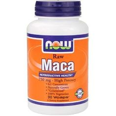 Maca Plant Best Herbal Weight Loss Supplements myherbalmart.com/best-herbal-weight-loss-supplements