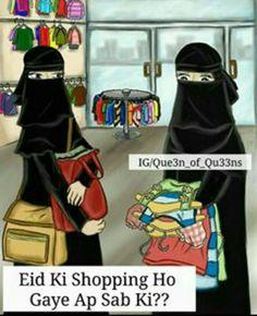 Bolo Funny Qoutes, Bff Quotes, Girly Quotes, Eid Mubarak Quotes, Eid Mubarak Images, Ramadan Mubarak, Girl Attitude, Attitude Quotes, Eid Jokes