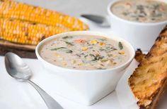 veganfoody:  13 Delicious Vegan Thanksgiving...