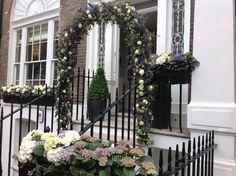 Chelsea In Bloom, S/S 2015