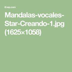 Mandalas-vocales-Star-Creando-1.jpg (1625×1058)