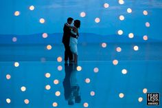 40+ Best Examples of Wedding Photography Ideas