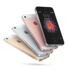 Corporates can rent Apple iPhone SE at Rs. 999 per month in India | Digit.in http://www.digit.in/mobile-phones/corporates-can-now-rent-iphone-se-at-rs-999-per-month-in-india-29764.html