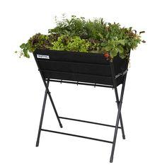 Vegtrug Poppy Hochbeet - urban-gardener  - 5