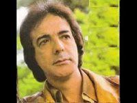 Musicas dos anos 60 aos anos 80: NILTON CÉSAR - A NAMORADA QUE SONHEI