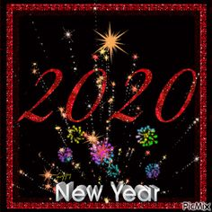 year year 2020 Happy nwe year Tis the season to sparkle! Mimi Gif: 2020 Happy new year concept with fireworks Fr. Happy New Year Animation, Happy New Year Pictures, Happy New Year Photo, Happy New Year Wallpaper, Happy New Year Message, Happy New Year 2015, Happy New Year Quotes, Happy New Year Wishes, Happy New Year Greetings