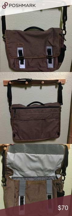 Timbuk2 Command Messenger Bag TSA Compliant. Used but in excellent condition. Timbuk2 Bags Messenger Bags