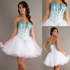 vestidos curtos de 15 anos - Pesquisa Google