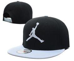 706565c8d1d6 Men s Nike Air Jordan The White