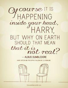 #books #HarryPotter