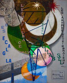 suzanne duchamp oeuvres – RechercheGoogle Marcel Duchamp, Tristan Tzara, Kurt Schwitters, Multiplication, Dada Artists, Famous Artists, Tamara Lempicka, Francoise Gilot, Modern Art