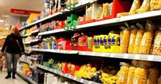 "Industry insiders now refer to the inner aisles of the supermarket as ""the morgue."" No wonder Big Food is in a panic."