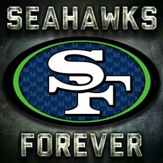 ♡ #seattle #seahawks