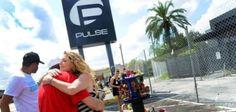 Gobierno da $8.5 millones a víctimas de Pulse...