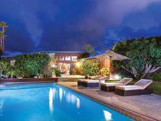 Dream Home 2938 Sandy Lane Del Mar CA Luxury Real Estate in North Coast Homes For Sale