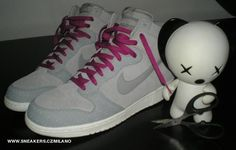 Jordans Sneakers, Air Jordans, Safari, Modeling, Google, Image, Shoes, Products, Fashion