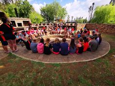 Maraneman on the Vaal Centre | Outdoor Education Centre in Free State | Sasolburg School Camps - Dirty Boots