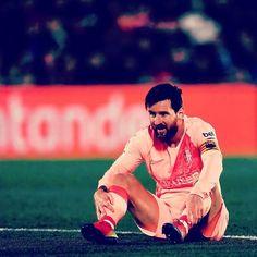 06030edd879 13 Best FIFA19 images in 2019